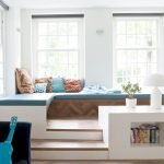 Stunning Window Seat Ideas 86