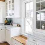 Stunning Window Seat Ideas 87