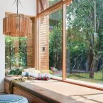 Stunning Window Seat Ideas 88