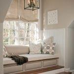 Stunning Window Seat Ideas 91