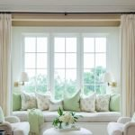 Stunning Window Seat Ideas 92