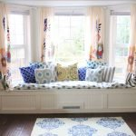 Stunning Window Seat Ideas 93