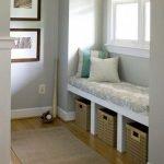 Stunning Window Seat Ideas 94