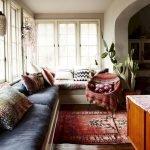 Stunning Window Seat Ideas 97