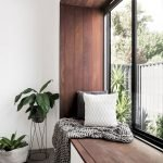 Stunning Window Seat Ideas 98
