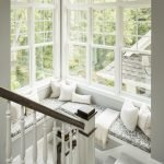 Stunning Window Seat Ideas 105