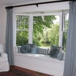 Stunning Window Seat Ideas 106