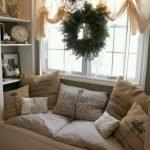 Stunning Window Seat Ideas 107