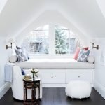 Stunning Window Seat Ideas 110