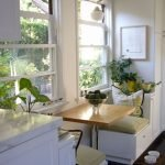 Stunning Window Seat Ideas 114