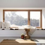 Stunning Window Seat Ideas 115