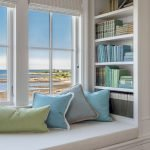 Stunning Window Seat Ideas 116