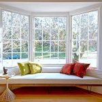 Stunning Window Seat Ideas 117