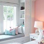 Stunning Window Seat Ideas 119