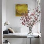 Stunning Window Seat Ideas 120