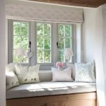 Stunning Window Seat Ideas 122
