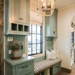 Stunning Window Seat Ideas 125