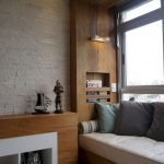 Stunning Window Seat Ideas 129