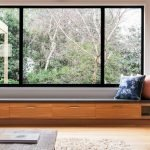Stunning Window Seat Ideas 131