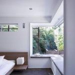 Stunning Window Seat Ideas 135