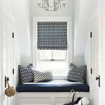 Stunning Window Seat Ideas 139