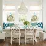 Stunning Window Seat Ideas 141