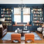 Stunning Window Seat Ideas 142