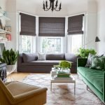 Stunning Window Seat Ideas 143