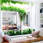 Stunning Window Seat Ideas 144