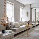 Stunning Window Seat Ideas 146