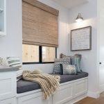 Stunning Window Seat Ideas 147
