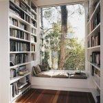 Stunning Window Seat Ideas 154