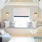Stunning Window Seat Ideas 157
