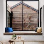 Stunning Window Seat Ideas 159