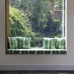 Stunning Window Seat Ideas 160