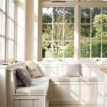 Stunning Window Seat Ideas 1