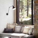 Stunning Window Seat Ideas 3
