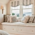 Stunning Window Seat Ideas 4