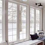 Stunning Window Seat Ideas 5
