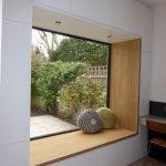 Stunning Window Seat Ideas 6