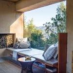 Stunning Window Seat Ideas 8