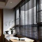 Stunning Window Seat Ideas 9