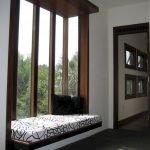 Stunning Window Seat Ideas 10
