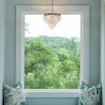 Stunning Window Seat Ideas 14