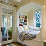 Stunning Window Seat Ideas 20
