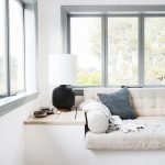Stunning Window Seat Ideas 23