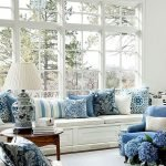Stunning Window Seat Ideas 35
