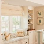 Stunning Window Seat Ideas 36