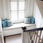 Stunning Window Seat Ideas 37