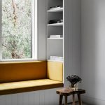 Stunning Window Seat Ideas 38
